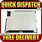 "IPAD EMC 2415 Replacement Tablet Screen 9.7"" LED LCD Display Panel New"