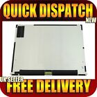 "IPAD DN6H9K00DFHW Replacement Tablet Screen 9.7"" LED LCD Display Panel New"