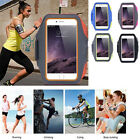 Sports Running Jogging Gym Armband Arm Band Pouch Holder Cover Case for iPhone