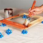 Rockler Painter's Pyramids with New Tab Feature, 10-Pack - 21167
