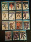 1979-80 OPC LOS ANGELES KINGS Select from LIST NHL HOCKEY CARDS O-PEE-CHEE $2.15 CAD on eBay