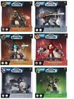 Skylanders Imaginators Sensei figure - suitable for all platforms
