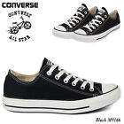 NEW CONVERSE GIRLS KIDS JUNIORS LADIES TRAINERS SPORTS SCHOOL CASUAL SHOES 3-10