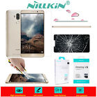 100% Nillkin Clear Tempered Glass Screen Protector Thin Film For Huawei Mate 9