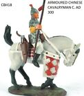 """Del Prado Lead soldiers figure 1 32 cavalry through the ages variety about 3.14"""""""