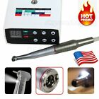 Dental Ultrasonic Scaler Scaling Tips Fit EMS Woodpecker G1/2/3/4/5/6  P1/3/4