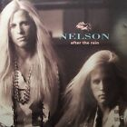 (CD) Nelson - After The Rain