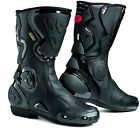 Sidi B2 Gore-Tex Motorcycle Boots Sport Race Motorbike GTX Waterproof All Sizes