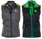 adidas PL Vest Womens Cross Country/Skiing/Outdoor Sports Gilet ALL COLOURS