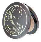 Tarte Amazonian Clay Smoothing Balm Makeup Buildable Foundation -Full Size .31oz