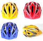 Safety Helmets Cycling MTB/Road Bike Bicycle Adult Mens Hero Helmets Size M-L