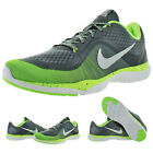 Nike Flex Trainer 6 Women's Running Training Sneakers Shoes