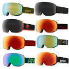 Anon M2 Snowboard Goggles Ski Snow Magnetic Replacement Glass