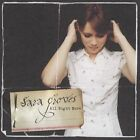 All Right Here by Sara Groves (CD, Jan-2004, INO Records) SEALED NEW CCM