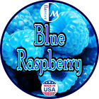 blue raspberry juice - DIY Flavor Concentrates - BLUE RASPBERRY - USP KOSHER - JUICE - LIQUID - WATER