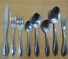 ARBOR AMERICAN HARMONY by Oneida Stainless Flatware YOUR CHOICE