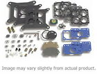 37-754 Holley Renew Kit Carburetor Rebuild Kit Model Number 4160 750 cfm