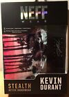 Neff Wear Kevin Durant Stealth Boxer Brief Active Underwear Palm Stripe Tree NIP