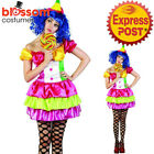 CSW44 Cute Candy Queen Katy Perry Celebrity Costume Music Modern Pop Star Outfit