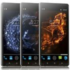 """6.0"""" Android Unlocked Smartphone Quad Core Dual SIM 3G For T-Mobile Cell Phone"""