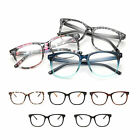 Fashion Women Retro Eyeglasses Frame Optical Eyewear Computer Glass Spectacles