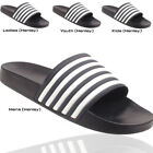 MENS SLIPPER  FLIP FLOPS  SANDAL SUMMER BEACH POOL GENTS SHOWER SIZE UK 6-12