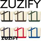 ZUZIFY Large Canvas Boat Tote Bag. FH0026