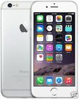 Cell Phones Smartphones - Apple IPhone 6 16GB 64GB 128GB ATT