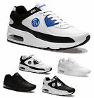 New Paperplanes Mens Sports Air Running Trainig Comfort Athletic Shoes_PP1401