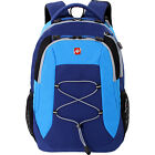 SwissGear Travel Gear SA5933 Laptop Backpack 2 Colors Business & Laptop Backpack