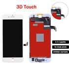 White for iPhone7 LCD 3D Touch Display Screen Digitizer Repair A1660 A1778 A1779