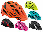 MET PARABELLUM MODELL 2017 ALL MOUNTAIN HELM FAHRRADHELM MOUNTAINBIKEHELME CE EN