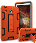 For Samsung Galaxy Tab E 8.0 T377 New Defender Shockproof Protective Case Cover