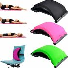 just be... Magic Back Support Stretcher Posture Corrector Chair Therapy Cushion