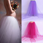 Maternity Photography Props White Lace Pregnancy Gown Royal Style Floral Dresses