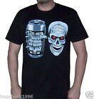 WWE Men's Stone Cold Steve Austin Stomping Mudholes T-shirt  (NEW)   WWE3