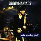 MTV Unplugged by 10,000 Maniacs (CD, Oct-1993, Elektra (Label))