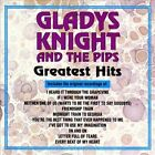 Greatest Hits [Curb/Capitol] by Gladys Knight & the Pips/Gladys Knight (CD, Aug…