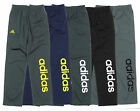 Kyпить Adidas Youth Big Boys Linear Tricot Athletic Pants, Color Options на еВаy.соm