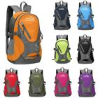 20L Waterproof Camping Hiking Outdoor Sports Backpack Bag Cycling Trekking