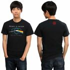 "Cool Collectable Shirts! Transformers ""Dark Side of the Matrix"" Adult T-Shirt Lg"