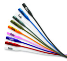 "Cablz 16"" Silicone Non-Adjustable - Assorted Colors"