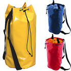 TreeUp Transport Bag AX 011 K Forestry Accessories Fabric Sack Rope Sack