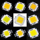 10W 20W 30W 50W 100W LOTS Bright High Power SMD LED Bead Chips Flood Light Bulb
