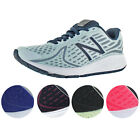 New Balance Vazee Rush v2 Foam Women's Running Shoes Sneakers