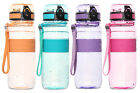 1000ML Outdoor Sports Portable Water Bottle Cup Camping Hiking Bottle Leak-proof