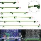 New Air Stone Fish Tank Aquarium Pump Accessory Wall Bubble Tube Aeration Tube