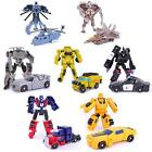 Transformers Optimus Prime Bumble Bee Classic Kids Children Boys Girls Fun Toy S