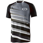 Storm Men's Sync Performance Jersey Bowling Shirt Dri-Fit Black