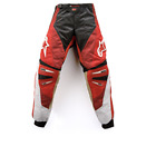 Alpinestars Aprilia Off Road Mens Pants (RRP £175.99) ***Now Only £40.00***
